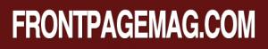 FrontpageMag_Logo
