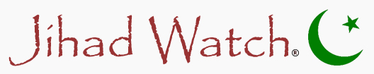 Jihad_Watch_Logo