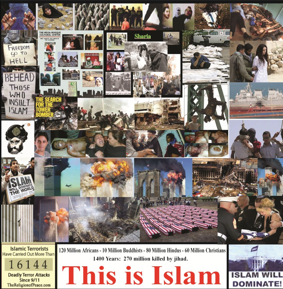 This is Islam (945 x 965)