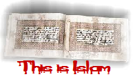 This Week In Islam – Headlines From Hell
