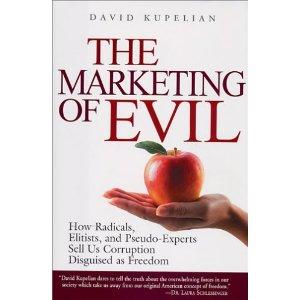 Mkt of Evil