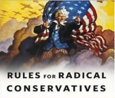 Rules_for_radical_ConservativesPic