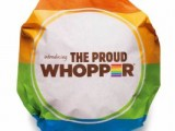 Burger King Introduces The New Sodomy Burger