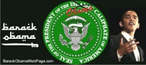 obama_islamic_caliphate