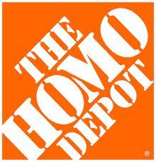 HOMO Depot