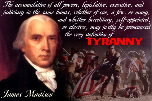 madison-tyranny
