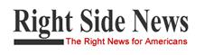 RightSideNews
