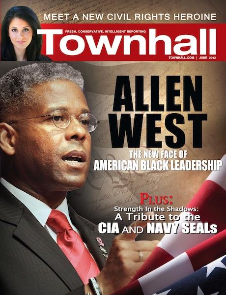 Townhall_Magazine_June_2012