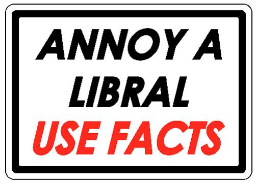 More Liberal Logic