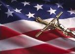 America's Legacy?