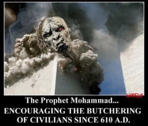Mohamed_610AD