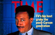 A Classic Video – Bravo Arsenio Hall