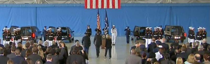Benghazi Bodies2