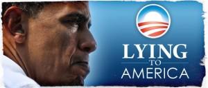 ObamaLyingtoAMerica_Pix