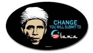 ObamaMuslimChange
