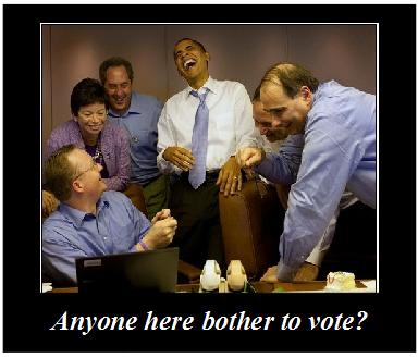 Obama_Vote