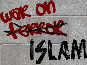 Terrorism & The Common Denominator