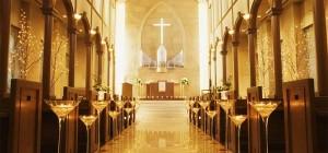 church-300x140