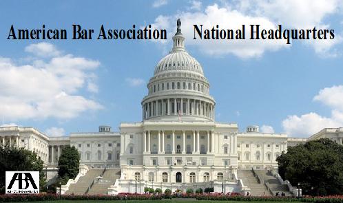 ABA-Congress