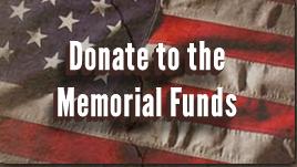 Donate_memorial