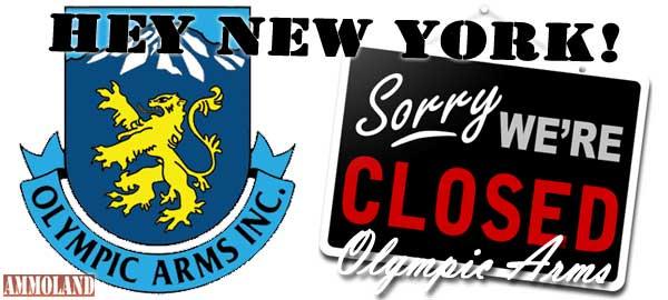 Hey-New-York