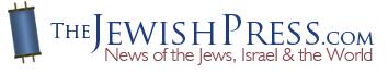 Jewish_Press