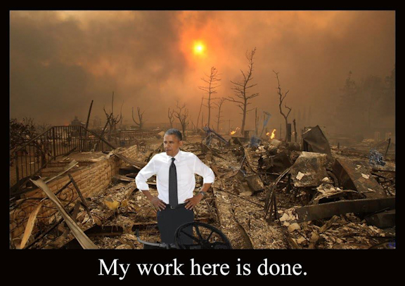 obama-my-work-is-done-here