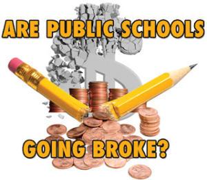 20120807_025436_publicschools_300