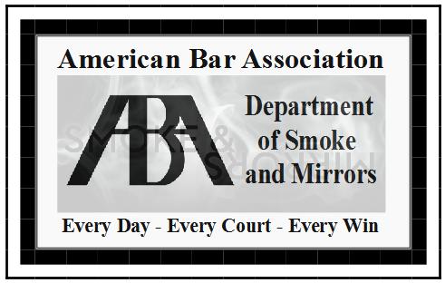 Aba_Smoke