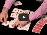 Amazing Card Trick!