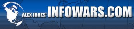 Info_Wars