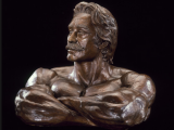 The Father of Bodybuilding – Joe Weider Dies at 93