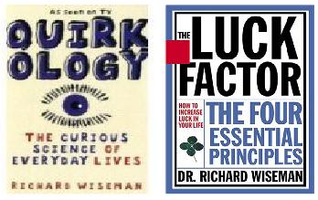 Luck_Factor