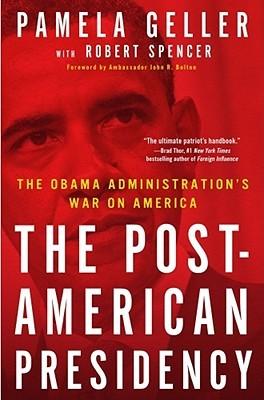 Post American Presidency
