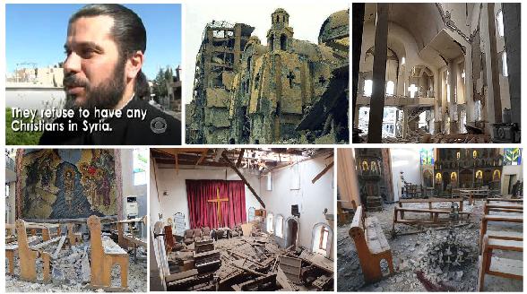 Syria_Church_Pics