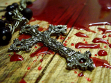 CBS – Muslim Genocide of Christians in Syria