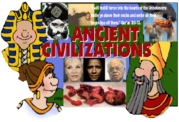 Ancient_Civilization