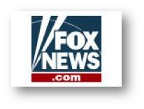 Foxnews com