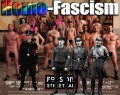 Homo-Fascism Hits New Low