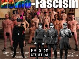 Homofascism – Your Beliefs & Your Rights Decimated