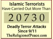 Islam_attacks