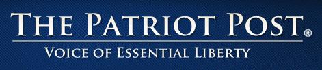 Patriot_Post_Logo