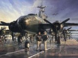 A Symbol of American Resolve – The Doolittle Raiders