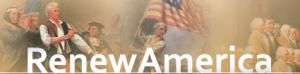 RenewAmericaLogo