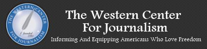 Western_Center_Logo