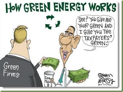 green energy_thumb[1]