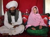 8 Year Old Muslim 'Bride' Bleeds To Death