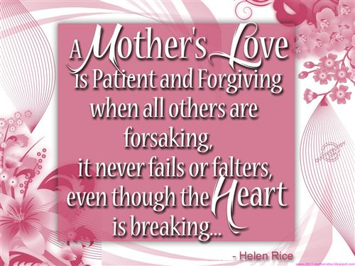 mothers-day-cards-with-sayings-and-quotes-for-children-1