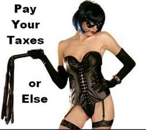 IRS_kinky