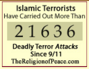 Islam_Attacks_9-24-13